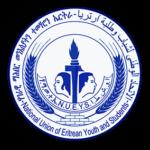 NUEYS-Logo