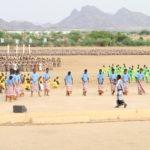 7th-eri-youth-festival-13