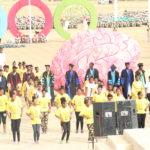 7th-eri-youth-festival-15