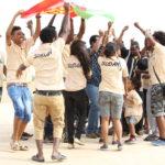 7th-eri-youth-festival-2