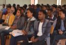 NUEYS Sawa and Higher Education Institutions Branch Conducts Its semi-annual Assessment Meeting