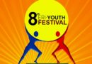 8th Eri-Youth Festival 12-15 July 2018, Sawa