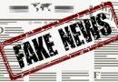 ዝተፈብረኸ ዜና(fake news)
