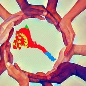 "Eritrea & the Saga of ""in social capital we trust""!"